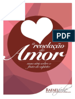 A Revelacao Do Amor (2)