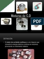 Mcd Electronica 02