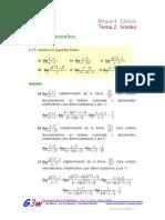 cal2.pdf