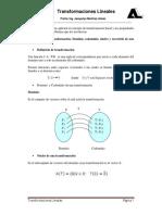Apuntes_Transformaciones_Lineales