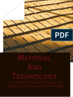 Material_and_Technology-an_inventory_of_selected_materials_and_technologies_for_buildingconstruation.pdf