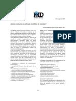 md092e.pdf