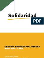 Gestión Empresarial MAPE_v1
