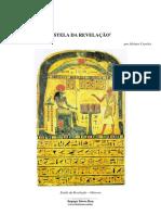 Aleister-Crowley-Estela-da-Revelacao-Versao-1.1.pdf