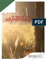 o_deus_da_esperanca.pdf