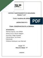 lab_8_conservacion_de_energia.docx
