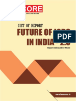 Future-of-Jobs-in-India-2.pdf