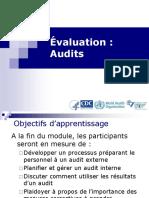 9_e_audit_fr.ppt