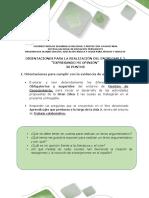 ENTREGABLE 2CICLO VI.docx