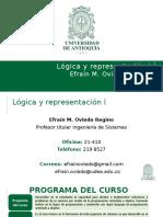 0. Programa del curso.pptx