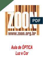 optica_luz.pdf