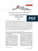 1122-6529-2-PB.pdf