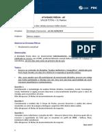 AP_Estratégias+Empresariais (1)