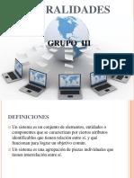 GENERALIDADES, sistema I tema 1.pdf
