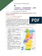 Dlscrib.com Geografia a 11 Ano Resumo Materia (2)