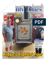 2019-06-13 St. Mary's County Times
