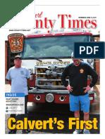 2019-06-13 Calvert County Times