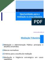 _1_daniela_gabbbay_-_apresentacao_mediacao_tributaria