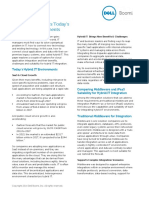 White Paper_How iPaaS Supports Hybrid IT.pdf