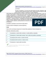 NP1.docx