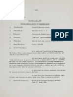 ANA0000709_2.pdf