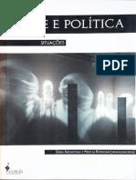 Cuando_el_cuerpo_es_el_lugar_transitos_p.pdf