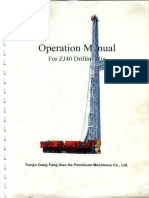 OPERATION MANUAL ZJ40.pdf