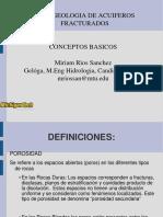 ACUIFEROS_FRACTURADOS.ppsx