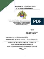 Informe Final de La Tesis-jahaira
