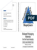 Book on Biopolymers (Eng)