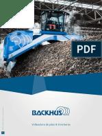Backhus Brochure Es Web