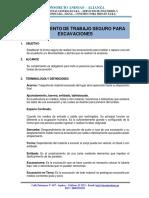 Diametro Tub Ntp399.002