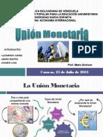 unionmonetariappt-130725190820-phpapp01