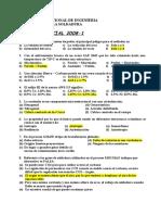 Examenes de Soldadura