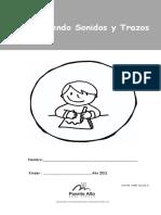 SONIDOS_Y_TRAZOS (Reemplaza AP. a Escribir)