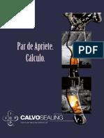 par_de_apriete.pdf