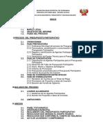 Informe General de Pp 2020