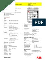 292320456-ETM45EN.pdf
