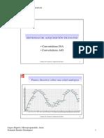 326873241-AdquisicionDatos.pdf