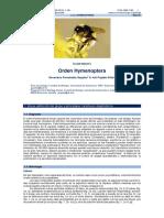 SEA, 2015. Orden Hymenoptera