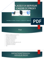 tp1-ccproxy