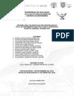 Informe Final Pediatria 1 1