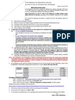 Important Instruction.pdf
