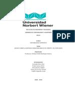 Modelo-de-Recurso-de-Reclamación (1)