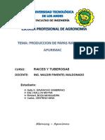 TRABAJO TUBEROSAS ULTIMOO.docx