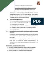 AÑO DEL DIÁLOGO Y LA RECONCILIACIÓN NACIONAL 2018.docx