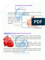 Sistem Peredaran Darah.doc