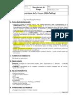 DCargo-SUP24_V190507