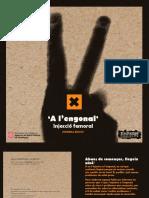 a_l_engonal.pdf