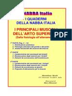 muscoli_braccia.pdf